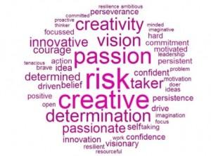 entrepreneurial-behaviour-7-638