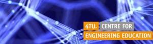 4TU.CEE banner